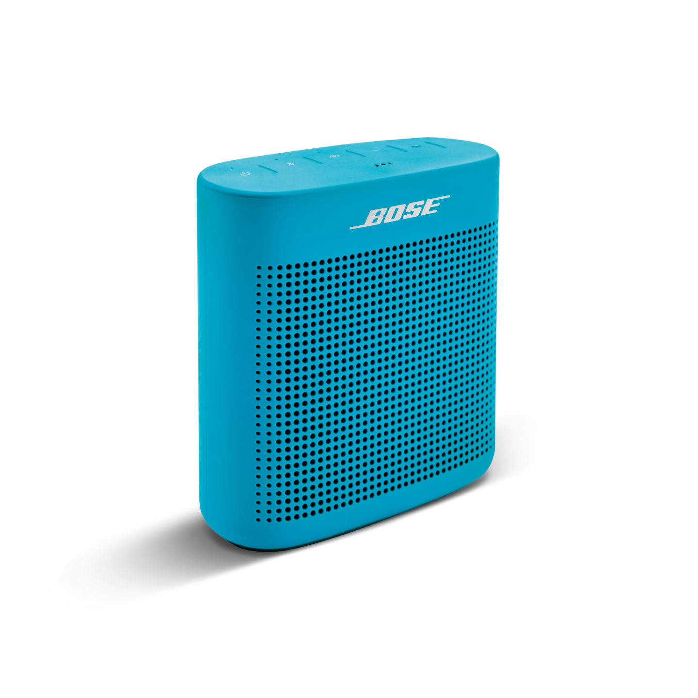 Holiday gifts for creatives - Bose Speakers